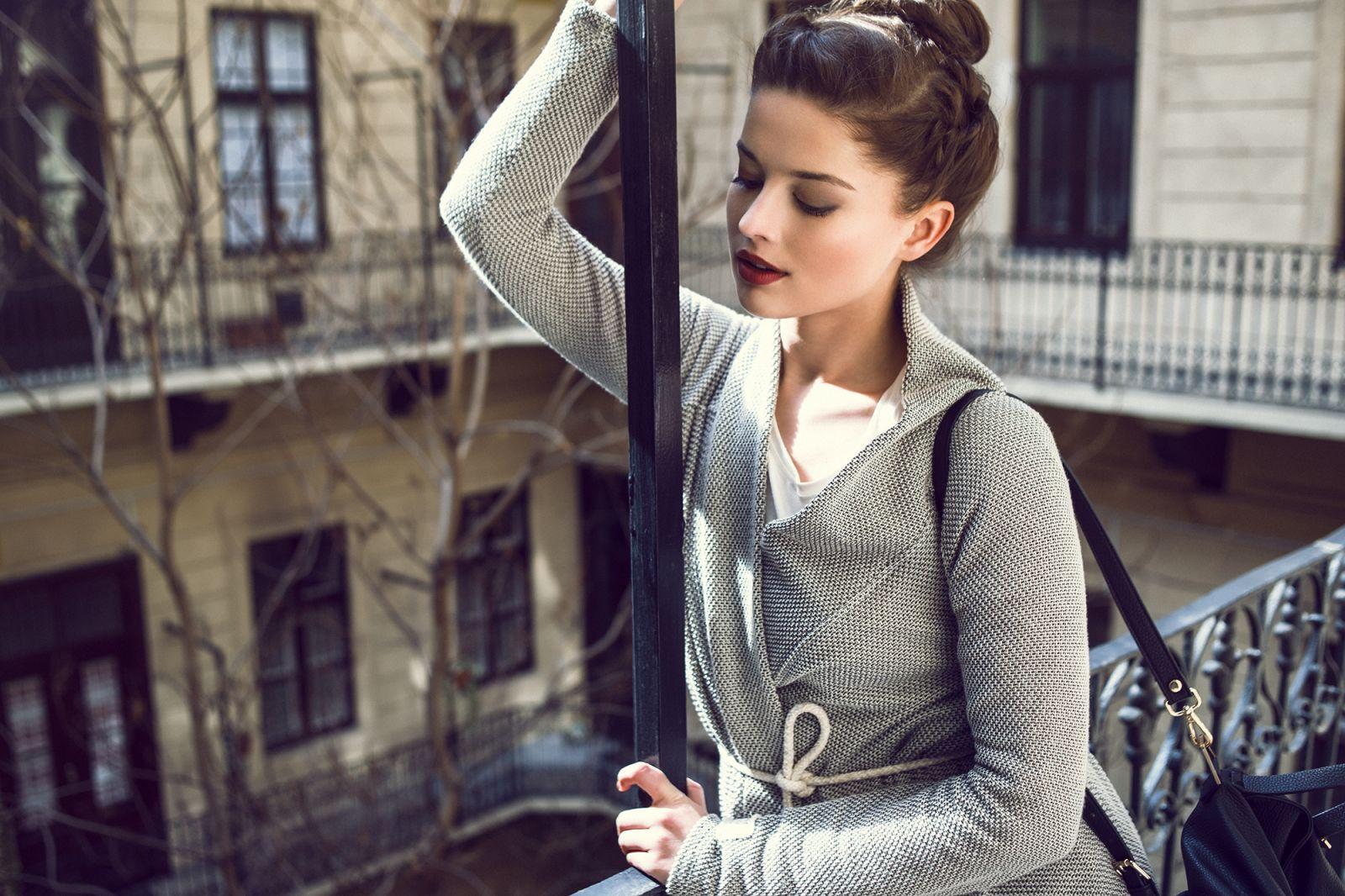 Lull_blog_neriaď sa módnymi trendami – buď sama sebou!