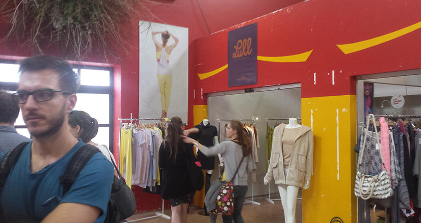 lull-prague-fashion-market