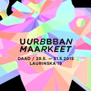 urban-market-bratislava-jar-2015
