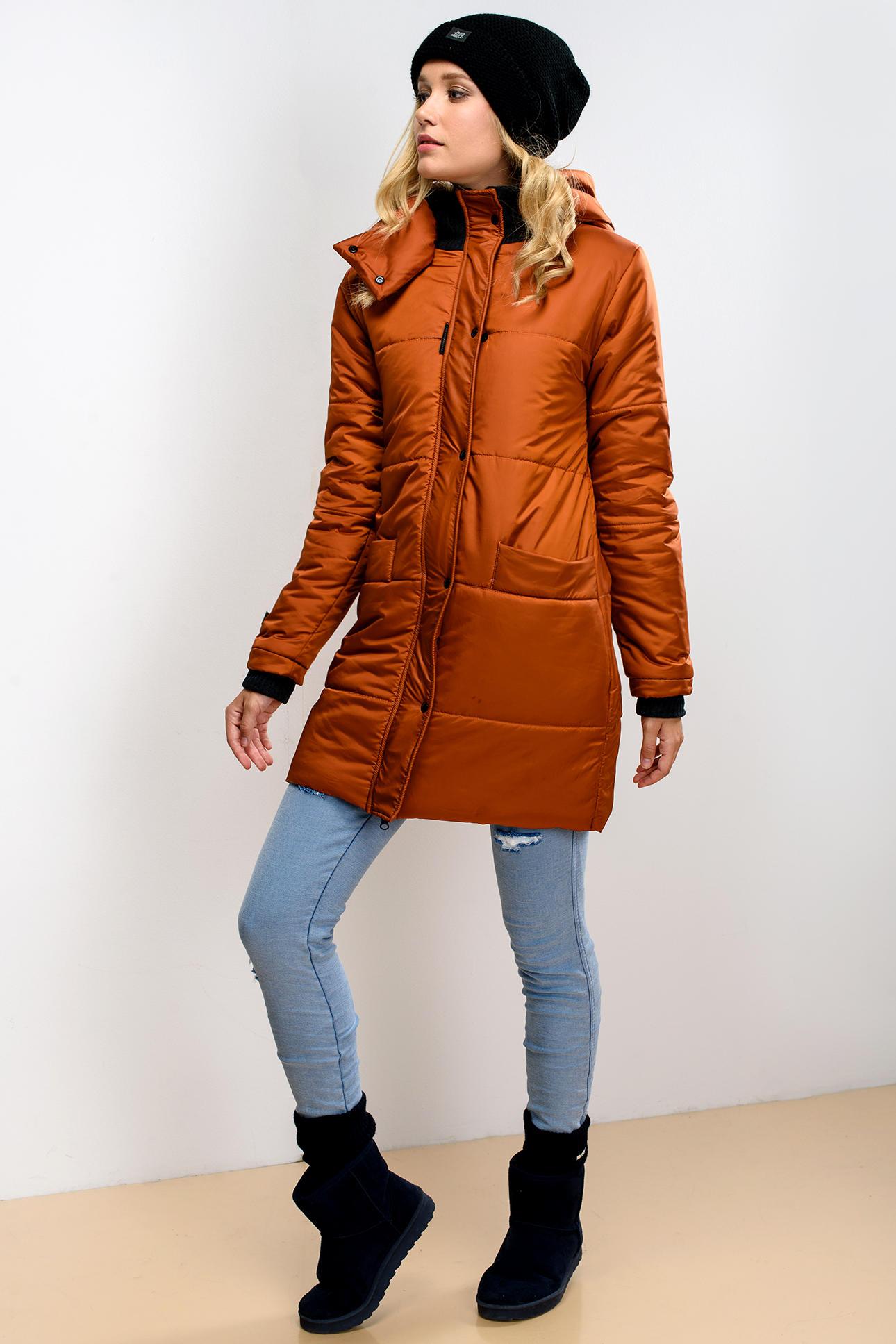 Zimná bunda Wicked - Lull.sk 2298a03bedd
