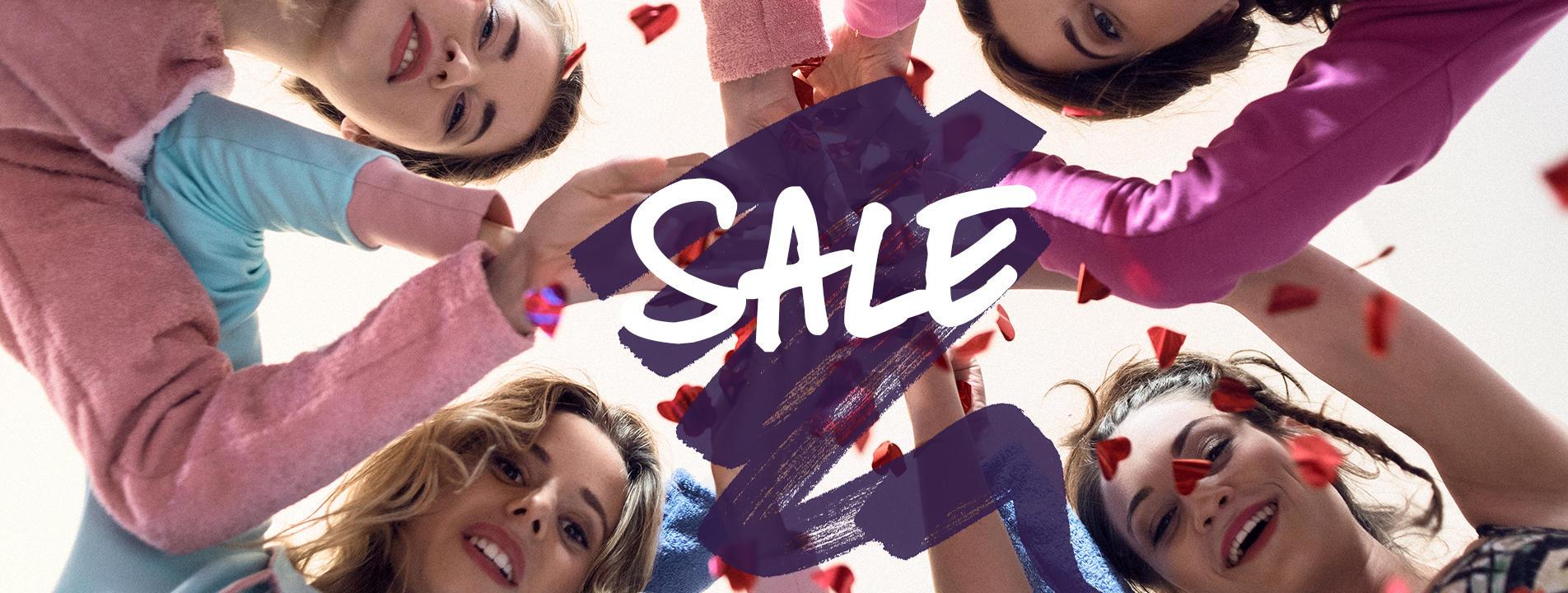 a-sale-home.jpg