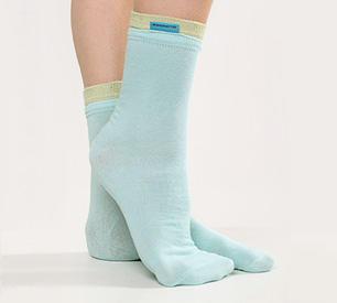 lull_socks