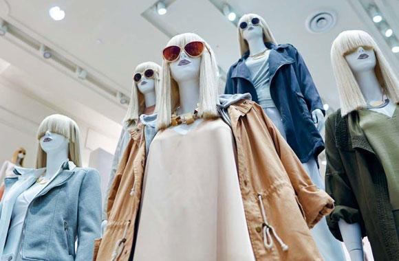 Pomaly ďalej zájdeš alebo prečo zabudnúť na Fast fashion