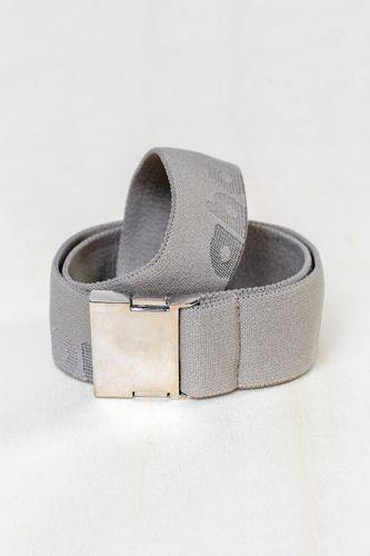 Opasok Do-not Grey