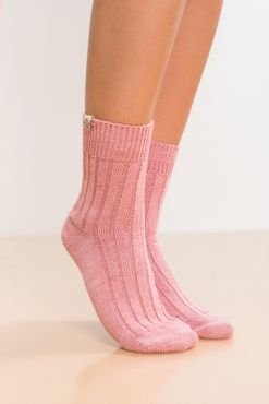 Ponožky Far Flung