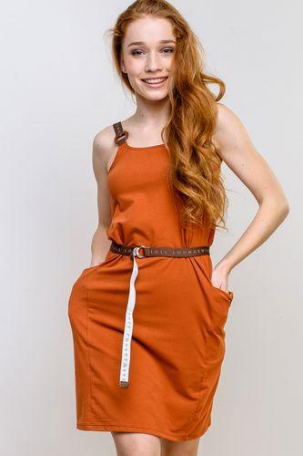 Šaty Summerz